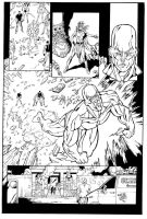 sequentials pg 12 by luisalonso
