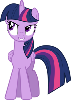 Twilight Smooth by rolin11