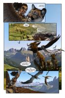WildSkies page19 by MMHudson