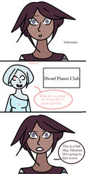 Planets Episode 7 by purplebunnygirl