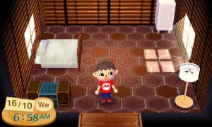 my house in ACNL by BrandyKoopa92