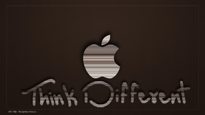 brown wallpaper for mac ,, by The-Golden-Princess