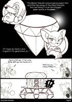 SA2 page 08 by emotwo