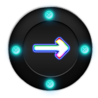 Icon for dock by christ13430
