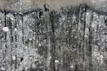 Eroded Concrete Surface by GrungeTextures