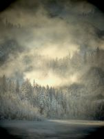 background stock344 by Sophie-Y