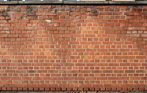 Brick Texture - 4 by AGF81