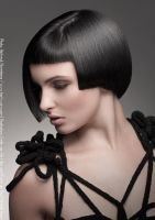 Paul Mitchell 1 by Hart-Worx