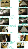Canine Ears Request Tutorial by SoVeryFaraway