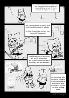 BlizzardCat Pg.79 by APEX-Knight
