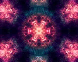 .Multiverse. by SynWav