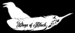 Wings of Black (Raven TF) - Chapter six by combine126