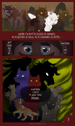 DotW: Walkabout Pg. 3 by mongoosefangs