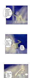 Syzrgy Chapter II: Page 13 by Reign4th