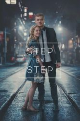 Sleepless / step by step gif by maxasabin