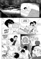 Chapter 5: Page 2 by neverlastinglove