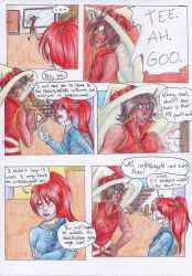bLD4 page 24 by IneMiSol