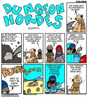 Dungeon Hordes #2264 by Dungeonhordes