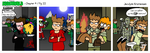 Chapter 4 / Pg. 22 by Eddsworld-tbatf