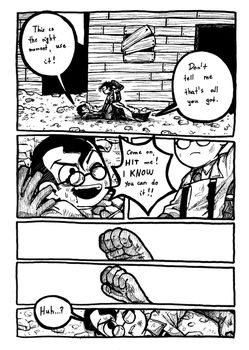 TF2 - Feeding the birds - PAGE 032 - by BloodyArchimedes