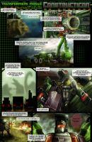 Constructicons by Transformers-Mosaic