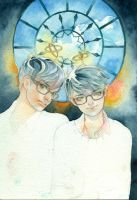 ::Twin::...::Request:: by Browniechoco112
