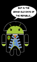 LonDroid by Ra100x