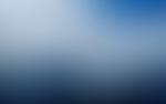 Abstract Blue by FTN1