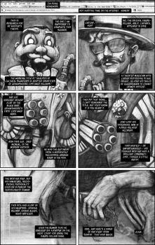 2013-07-01-Page-18 by profbarr