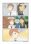 Essence of Life - Page 360 by 00Stevo