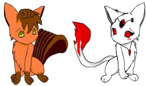 lillie and vulpix :base used: by xhells-angel09X