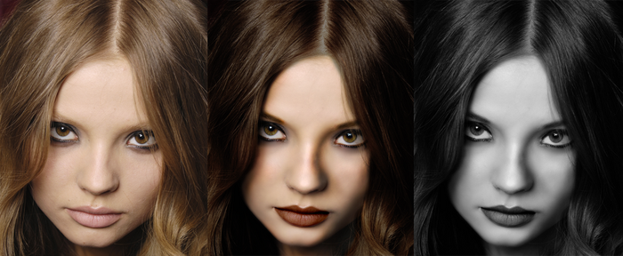 Retouched 5 by TenDolLaRpeepshow
