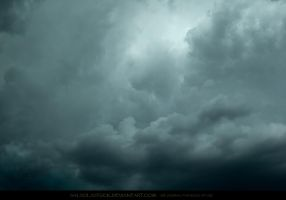 Mad Sky 4 by SalsolaStock