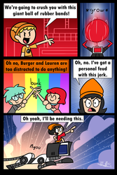 COMIC - Battle of the Bands - 49 by LWB-the-FluffyMystic