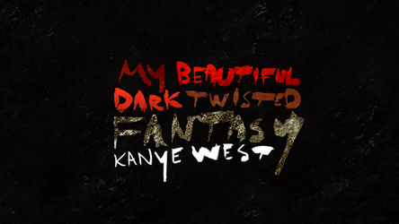 MBDTF Wallpaper by iFadeFresh