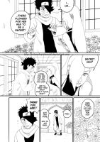 Hokage Obito-That Day Pg.5 by BotanofSpiritWorld
