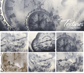 Pack Large Textures +O20. by AnthonyGimenez