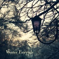 Winter Fairytale by Lavenderwitch