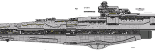 star destroyer by AnowiShipyards