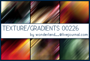 Texture-Gradients 00226 by Foxxie-Chan