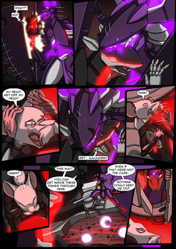 In Our Shadow page 345 by kitfox-crimson
