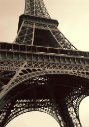 Paris by RitaC4