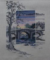 The Old bridge by Helens-Serendipity