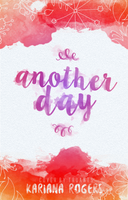 another day by truants
