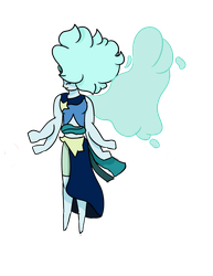 Lapearl-fusion by 123-diamond-blue