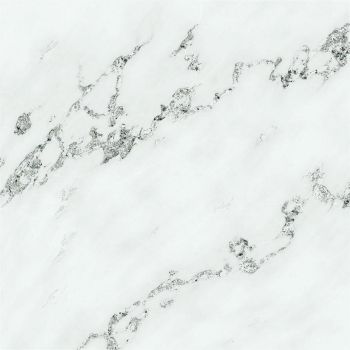 Marble 2018 37 by robostimpy
