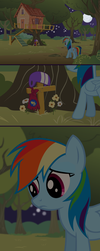 I Couldn't Save You by Capt-Nemo