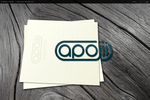 Apojii Paperclip by eggy