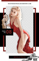Png Pack 4026 - Nicola Peltz by southsidepngs