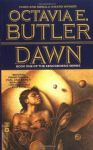 Butlerdawn by PinkyMcCoversong
